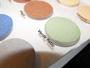 cartela-de-culori-pentru-chit-rosturi-1275-5 Ambalaje Plastic | Ambalaje Din Plastic