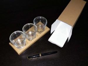 Cutii cu suport pentru borcanele Ambalaje Plastic | Ambalaje Din Plastic