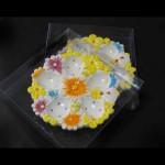 decorative plate box Ambalaje Plastic   Ambalaje Din Plastic