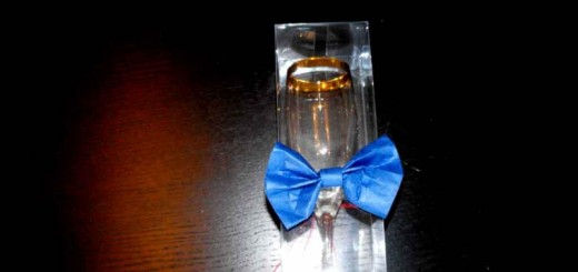 glass packaging boxes Ambalaje Plastic | Ambalaje Din Plastic