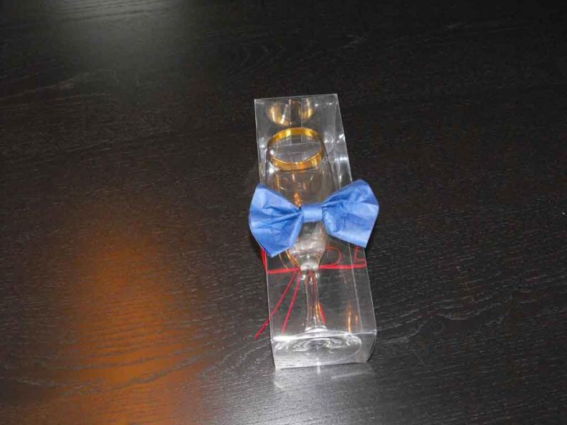 cutii-cadouri-cutii-plastic-personalizate-ambalaj-pahar-1349-2