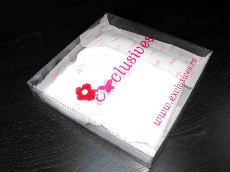 cutii-carton-cu-capac-inscriptionate-pentru-hainute-1382-2