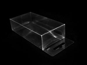 Cutii din plastic cu euroholder Ambalaje Plastic | Ambalaje Din Plastic