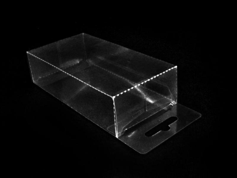 Cutii din plastic cu euroholder