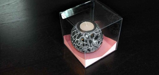 packaging decorations Ambalaje Plastic | Ambalaje Din Plastic