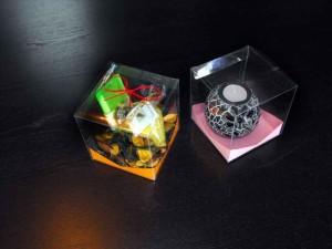 Cutii pentru decoratiuni Ambalaje Plastic | Ambalaje Din Plastic