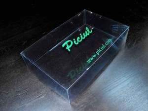 cutii-din-plastic-pentru-camasi-1431-3 Ambalaje Plastic | Ambalaje Din Plastic