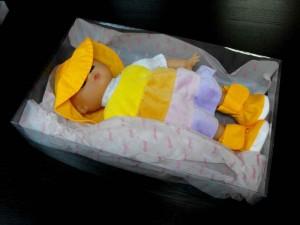 doll packaging box Ambalaje Plastic | Ambalaje Din Plastic