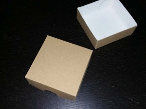 Cutii din plastic personalizate pentru cadouri Ambalaje Plastic | Ambalaje Din Plastic