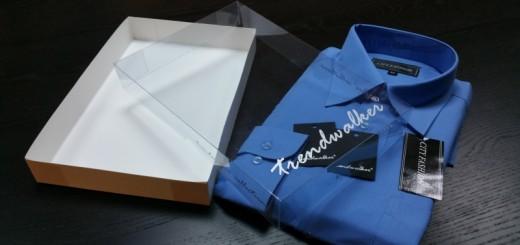 Shirt Boxes Ambalaje Plastic | Ambalaje Din Plastic