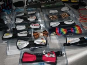 Cutii pentru papioane Ambalaje Plastic   Ambalaje Din Plastic