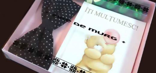 books custom packaging