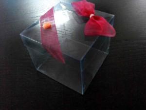 Cutii din plastic personalizate Ambalaje Plastic | Ambalaje Din Plastic