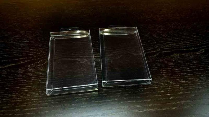 Cutii cu euroholder pentru accesorii GSM