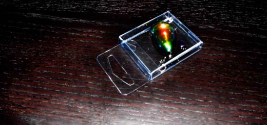 Pendant Boxes Ambalaje Plastic | Ambalaje Din Plastic