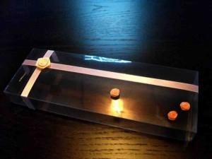 cutii-plastic-pentru-papion-cu-butoni-1448-3 Ambalaje Plastic | Ambalaje Din Plastic