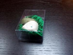 Cutiute pentru figurine Ambalaje Plastic | Ambalaje Din Plastic