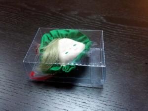 figure storage boxes Ambalaje Plastic | Ambalaje Din Plastic