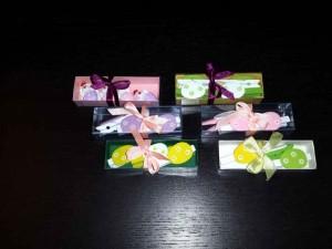 custom box accessories