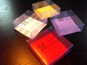 plastic jewelry boxes Ambalaje Plastic   Ambalaje Din Plastic