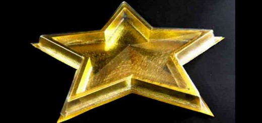wholesale star shaped box Ambalaje Plastic | Ambalaje Din Plastic