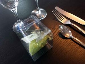 Cutiute pentru marturii nunta Ambalaje Plastic   Ambalaje Din Plastic