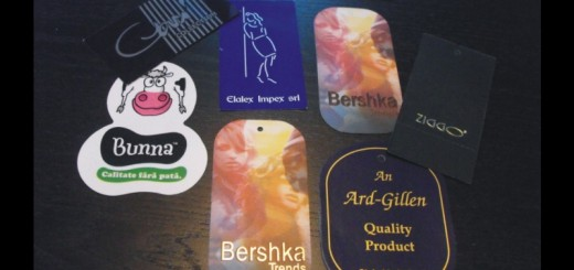 online buy wholesale paper tags Ambalaje Plastic | Ambalaje Din Plastic