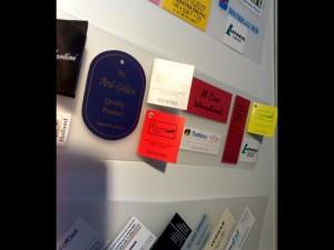 Etichete din carton Ambalaje Plastic | Ambalaje Din Plastic