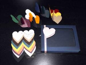 gift tags Ambalaje Plastic | Ambalaje Din Plastic