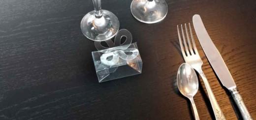 wholesale wedding favor boxes Ambalaje Plastic | Ambalaje Din Plastic