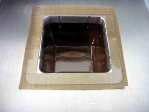 Masini termosudat prize Ambalaje Plastic | Ambalaje Din Plastic