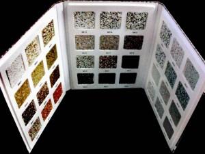 Mostrare pentru tencuieli decorative Ambalaje Plastic | Ambalaje Din Plastic
