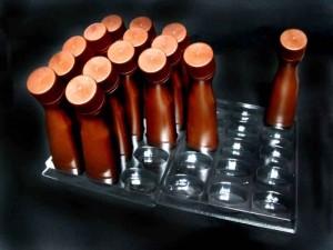 suport-crema-de-ghete-46-2 Ambalaje Plastic | Ambalaje Din Plastic