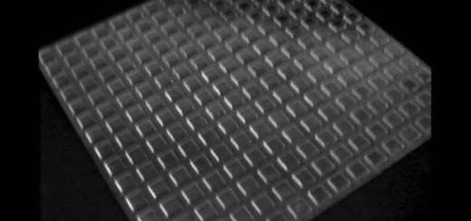 Scrabble Racks Ambalaje Plastic | Ambalaje Din Plastic