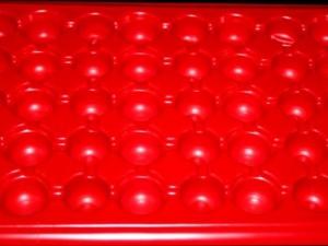Tavi tehnologice, automotive, industriale Ambalaje Plastic | Ambalaje Din Plastic