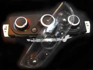 tavi-tehnologice-automotive-51-14 Ambalaje Plastic | Ambalaje Din Plastic