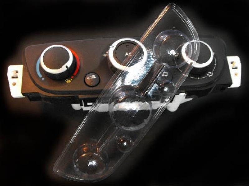 tavi-tehnologice-automotive-51-14