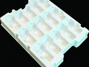 tavi-tehnologice-automotive-51-2 Ambalaje Plastic | Ambalaje Din Plastic