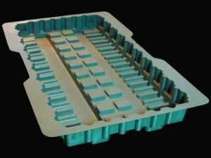 tavi-tehnologice-automotive-51-9 Ambalaje Plastic | Ambalaje Din Plastic
