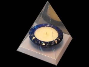 Pyramid box packaging Ambalaje Plastic | Ambalaje Din Plastic