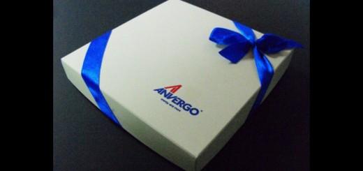gift packaging boxes wholesale Ambalaje Plastic | Ambalaje Din Plastic