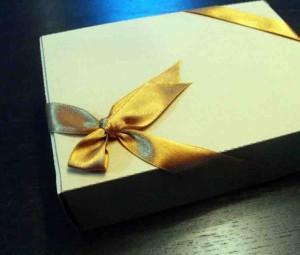 custom made gift boxes Ambalaje Plastic | Ambalaje Din Plastic