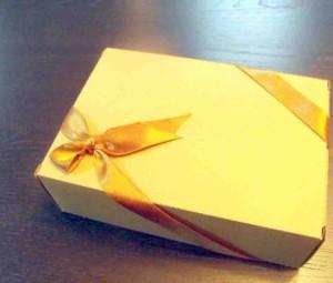 Cutii personalizate pentru cadouri Ambalaje Plastic | Ambalaje Din Plastic