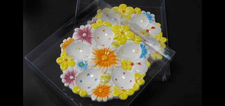 flower packaging boxes Ambalaje Plastic | Ambalaje Din Plastic