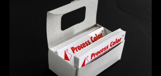 packaging box for business cards Ambalaje Plastic   Ambalaje Din Plastic