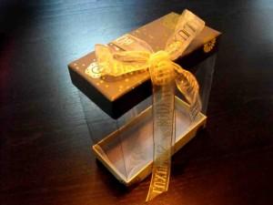 Custom luxury gift boxes wholesale Ambalaje Plastic | Ambalaje Din Plastic
