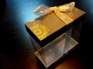 Cutii pentru cadouri de lux Ambalaje Plastic | Ambalaje Din Plastic