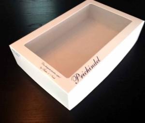 wholesale custom gift boxes Ambalaje Plastic | Ambalaje Din Plastic