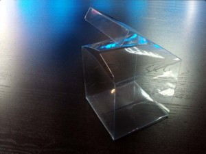 Decorations packaging suppliers