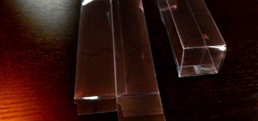 Wholesale accessory packaging Ambalaje Plastic | Ambalaje Din Plastic